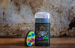 Ultimate Skateboard Wax