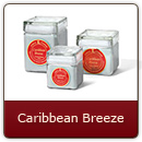 Caribbean Breeze - The essence of a refreshing soft ocean breeze.