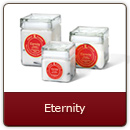 Eternity - A truly masculine fragrance, with a refreshing fusion of warm exotic spices.