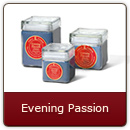 Evening Passion - Obsession type perfume. Truly sensual fragrance.
