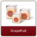 Grapefruit - Energizing Fragrance