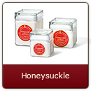 Honeysuckle - Nature's natural scent with a delightful drizzle of honey.