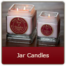 Jar Candles - The one that started it all!