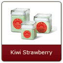 Kiwi Strawberry - Electric fruit blend.