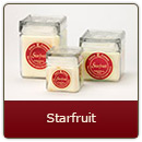 Starfruit - Exotic fruit blend