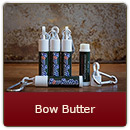 Bow Butter - Bow Butter