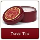 Travel Tins - Travel Tin